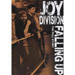 Joy Division - Falling Up [DVD] [2013] [NTSC]